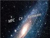 Firmware/Vision/Motion/C#/MFC 개발