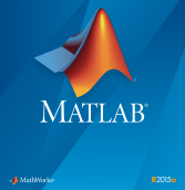 매트랩(Matlab) Coding Project or Assignment