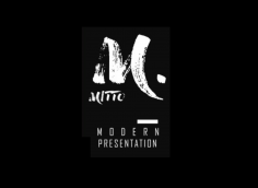 Number 1 ★미또 피피티 [MITTO PPT]★