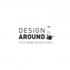 DESIGN_AROUND