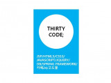 thirtycode