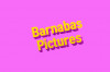 barnabaspictures