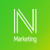 n_marketing
